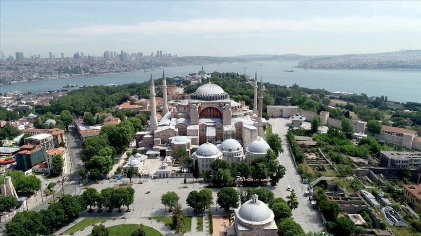 thumbs b c 0135ebc5b31a2ba8d178662442be0e67 - بأكثر من 4 أضعاف.. دور عبادة الأقليات في تركيا تفوق أي دولة غربية