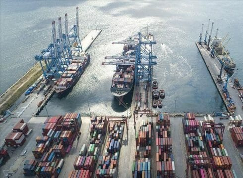 ارتفاع الصادرات التركية 15.8 بالمائة خلال يونيو