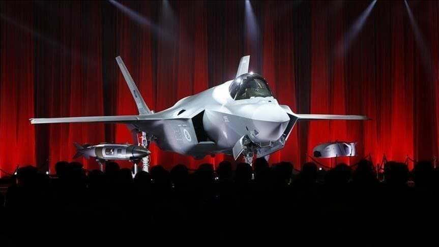 """thumbs b c 2cc658282459f00ff4a96194471cb12d - الشركات التركية ستواصل إنتاج أجزاء بالمقاتلة """"F-35"""" لنهاية 2022"""