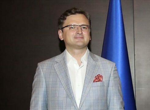 وزير الخارجية الأوكراني: تركيا الأفضل في وقاية السياح من كورونا