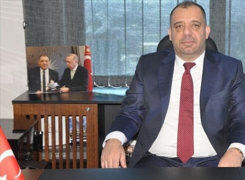تركيا..زيادة اهتمام الأجانب بالعقارات عقب كورونا