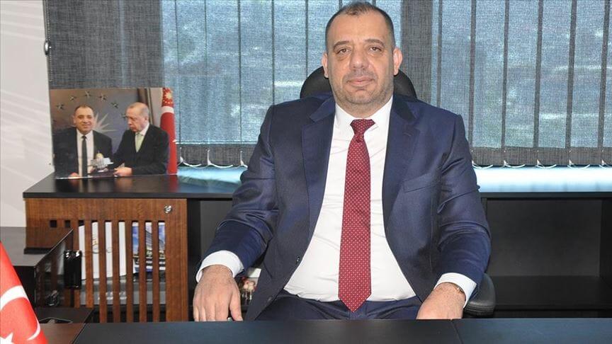 thumbs b c 543f6fcc012be952cc71370c96e5792c - تركيا..زيادة اهتمام الأجانب بالعقارات عقب كورونا