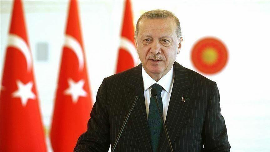 """thumbs b c a905c982643bd4b8ffc88cb27c9bbb04 - الرئيس أردوغان يحتفي بـ""""يوم المعلم"""" في تركيا"""