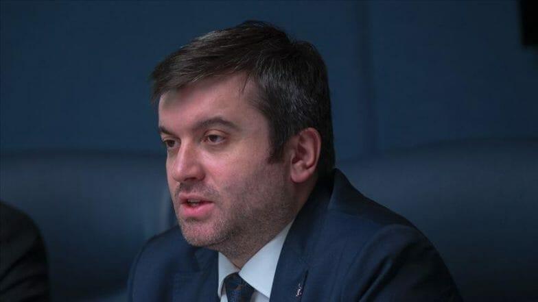 """تركيا تفي بالتزاماتها تجاه اتفاقية """"يونيسكو"""" بشأن """"آيا صوفيا"""""""