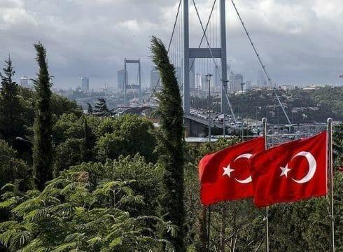 إسطنبول تتجاوز كورونا.. 78 بالمئة نسبة زيادة الشركات الجديدة