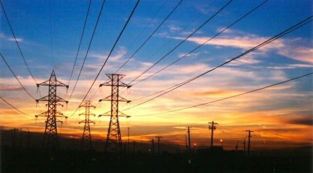 توفير 300 مليون دولار أمريكي في قطاع الطاقة في عام 2019