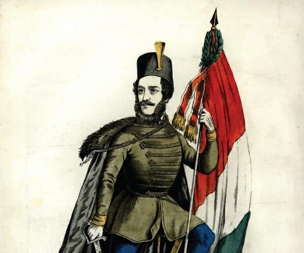 العثمانيون … حماة الأقليات وملاذ المحتاجين