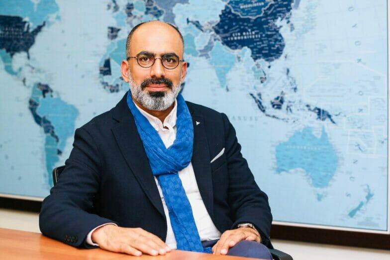 كاتب تركي: العثمانيون لم يكونوا قوة استعمارية في العالم العربي