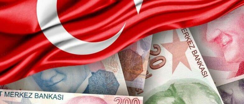 تركيا تخصص 1.91 مليار دولار من الميزانية لدعم الصناعة