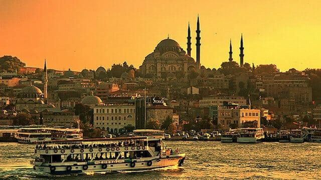 بفضل الدراما.. الإسبان يتوقون إلى زيارة تركيا