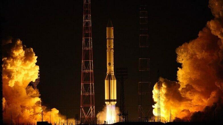 تستعد لإطلاق قمرها السابع.. رحلة تركيا نحو الفضاء
