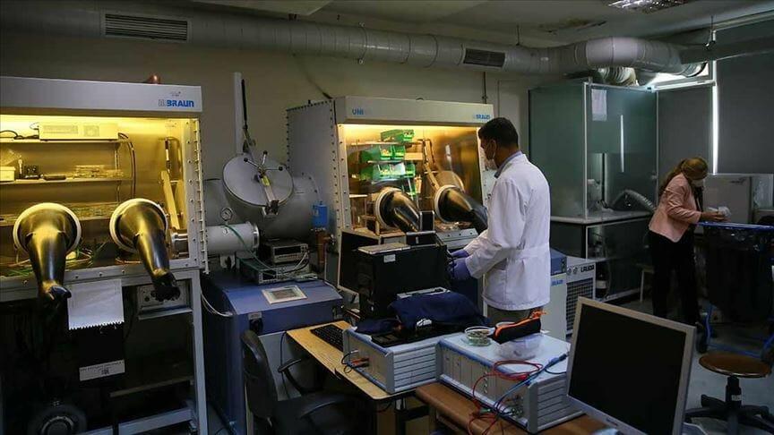 thumbs b c 88cf7ed8bd493e4bb3006f58a5897056 - علماء أتراك يبتكرون طريقة جديدة لزيادة كفاءة الخلايا الشمسية