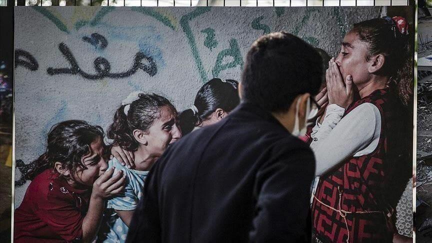 """thumbs b c 9540b4c064114c2c67ff1b52ce2f9274 - أنقرة.. تواصل فعاليات معرض الصور الفائزة بـ """"جوائز إسطنبول"""""""