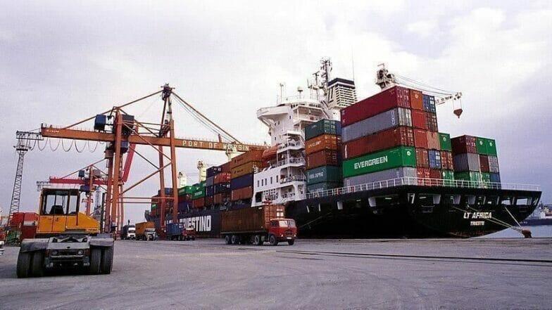 حلم يراود مجتمع الأعمال.. منطقة تجارة حرة بين تركيا وأوكرانيا