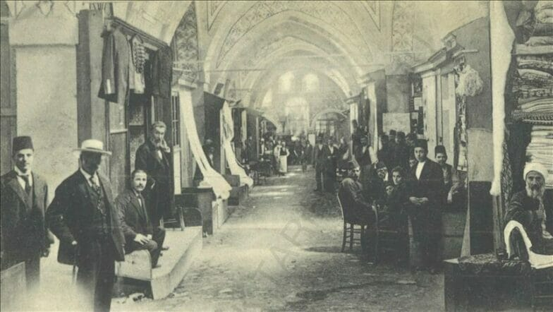 أوليا جلبي.. الرحالة العثماني الفذ