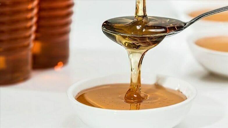 صادرات العسل التركي تتجاوز 18 مليون دولار في 9 أشهر