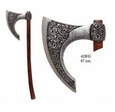 download 7 - الأسلحة المستعملة في الجيش العثماني (7)