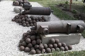 download 8 - الأسلحة المستعملة في الجيش العثماني (8)