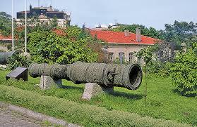 download 9 - الأسلحة المستعملة في الجيش العثماني (8)