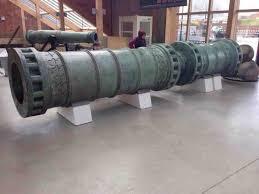 images 3 - الأسلحة المستعملة في الجيش العثماني (8)