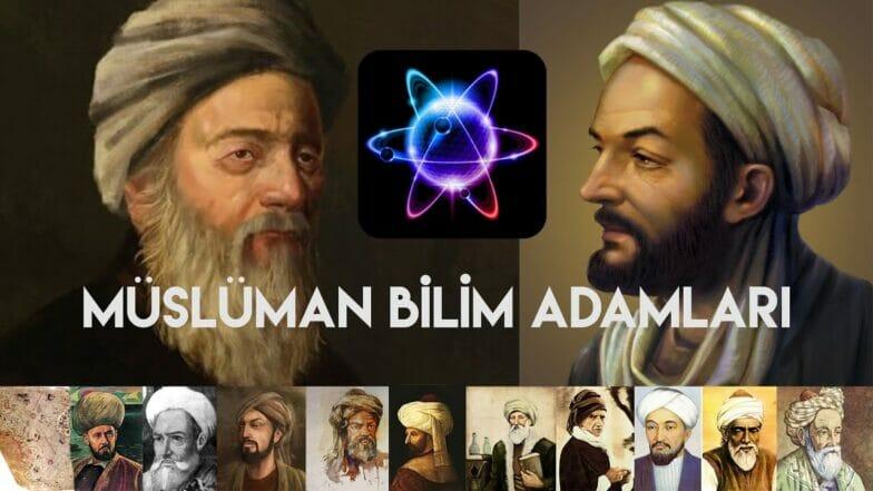 منهم علماء أتراك.. سبع علماء مسلمين أناروا طريق العلم باكتشافاتهم