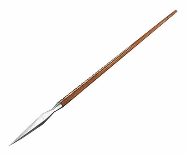mizrak - الأسلحة المستعملة في الجيش العثماني (2)