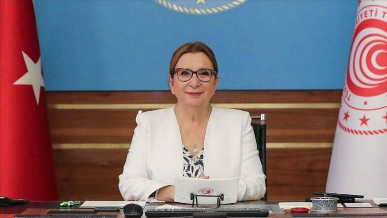 الصادرات التركية تسجل أعلى معدل شهري خلال أكتوبر