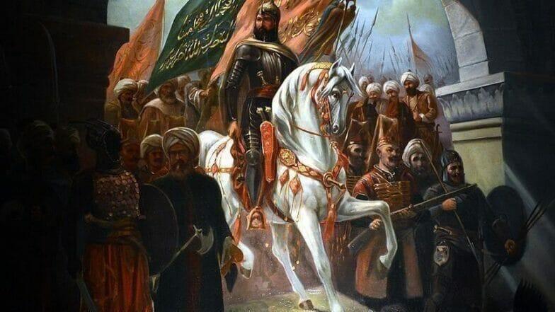 البوسنة والهرسك.. أساس التعليم الديني مدارس العهد العثماني