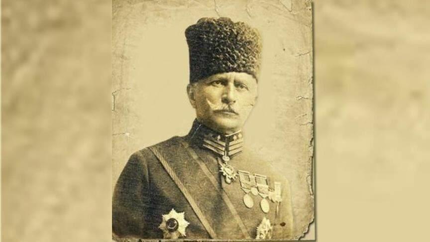"""thumbs b c 2243f5e3261f5ec0ae4d331c9b9c63ba - في وفاته الـ 72.. تركيا تخلّد ذكرى """"نمر الصحراء"""""""
