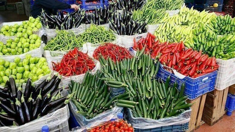 نصائح طبية.. 15 غذاء للوقاية من الإنفلونزا وكورونا