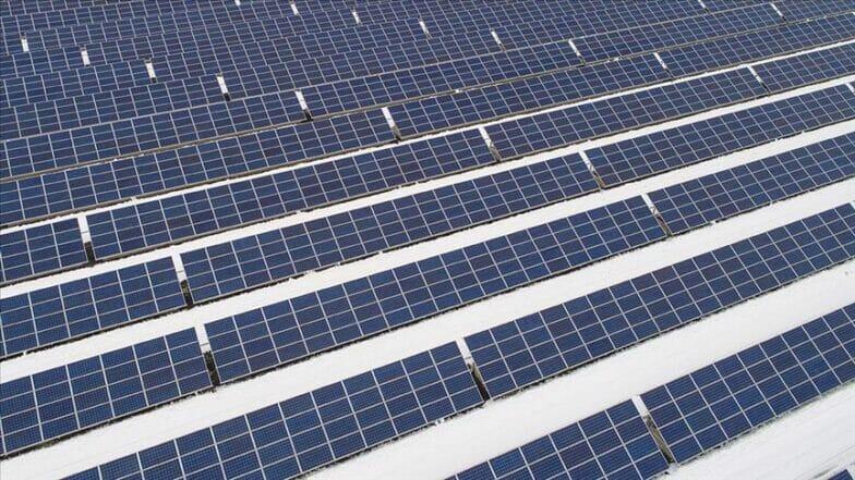 تركيا.. نحو طليعة منتجي الطاقة المتجددة أوروبيا
