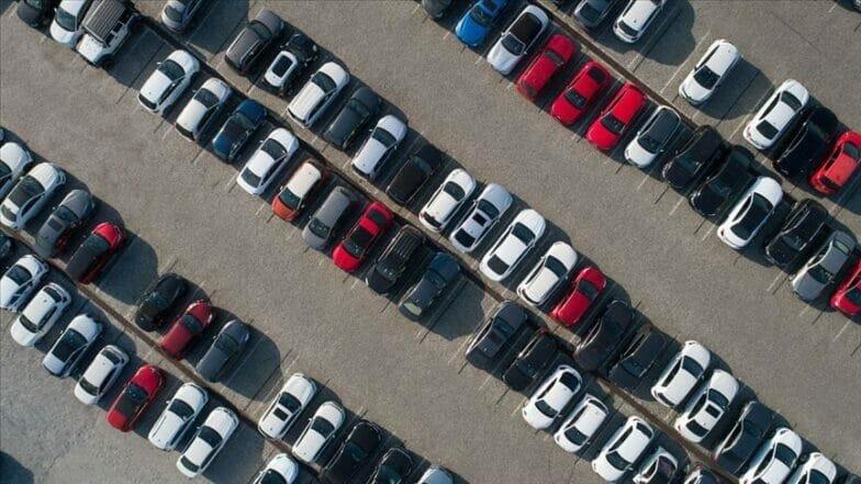 تركيا.. صادرات السيارات تنمو 3.7 بالمئة في أكتوبر
