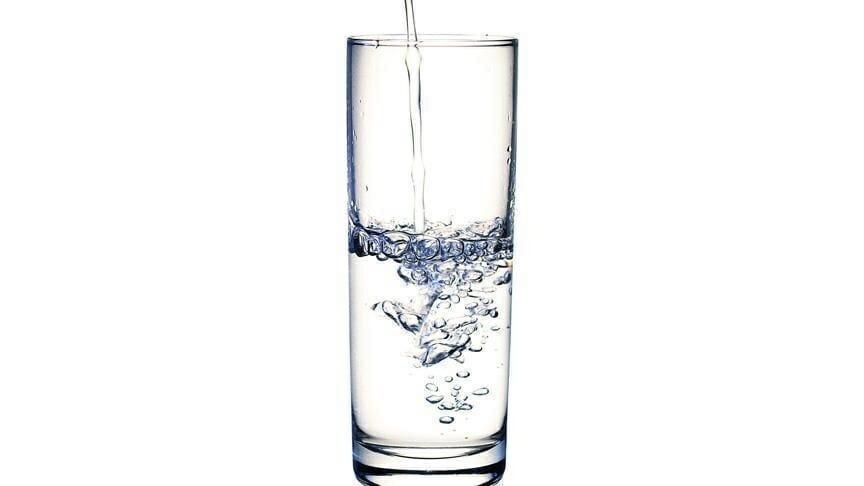 """بدعم تركيا.. المياه النظيفة تطرق """"الباب"""" السورية"""