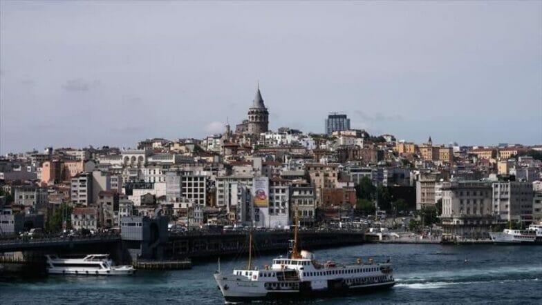 تركيا تستهدف بيع عقارات لأجانب بقيمة 7 مليارات دولار