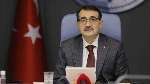 تركيا تسبق دولا أوروبية في الطاقة المتجددة