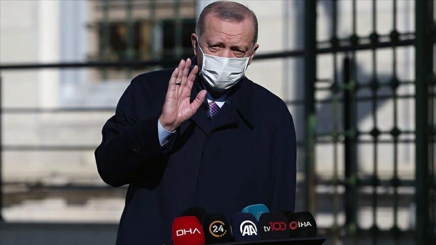 thumbs b c b901bf4e02aa35883b14b9e8342199a1 - أردوغان: مشروع قناة اسطنبول يلقى إقبالا محليا وعالميا