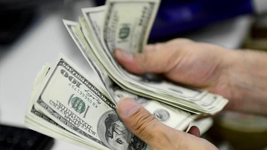 أكثر من مليار دولار.. هدف تجاري بين تركيا وشمال مقدونيا