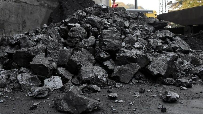 thumbs b c dd6f0deadc20fb1d01d42211767cec72 - تركيا تكسب 229 مليون و455 ألف ليرة من مبيعات الفحم الحجري قي عشرة أشهر الأخيرة