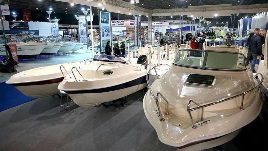 thumbs b c f85cb047b7afbef3f3abc3b18bca6cbd - تركيا.. زيادة صادرات السفن 25.3 بالمئة في 10 أشهر