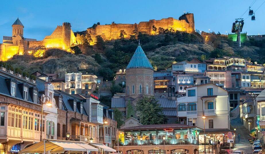 59db29472269a2387488e1c2 - الدول التي يحق يستطيع المواطن التركي زيارتها دون تأشيرة