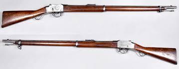 download 10 - الأسلحة المستعملة في الجيش العثماني (9)