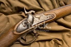 download 12 - الأسلحة المستعملة في الجيش العثماني (9)