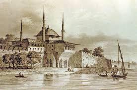 أحداث غريبة وقعت في العهد العثماني (2)