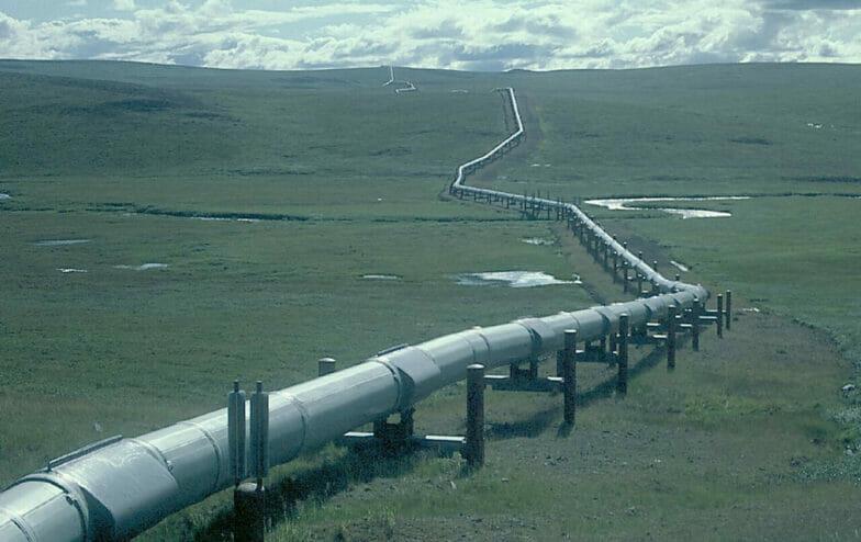 قرار جديد بإنشاء خط غاز بين تركيا وأذربيجان