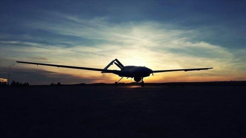 صحيفة فرنسية: الطائرات المسيرة رمز قوة تركيا المتنامية