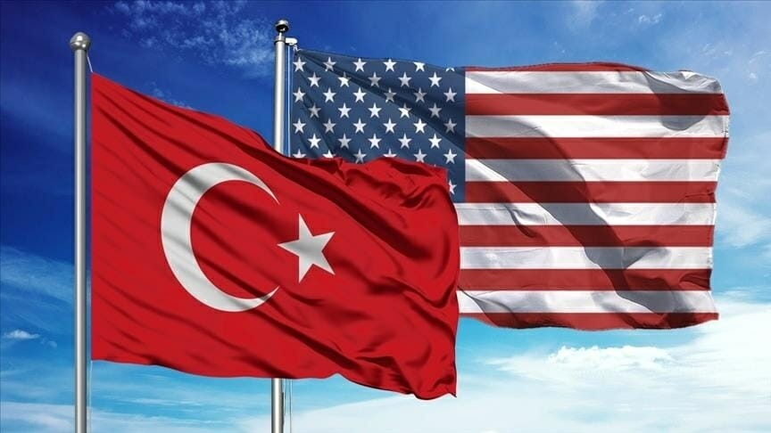thumbs b c 7e8e62814a3513a06950ea956fafe477 - خبيران: تركيا ستصبح أكثر قوة بعد العقوبات الأمريكية