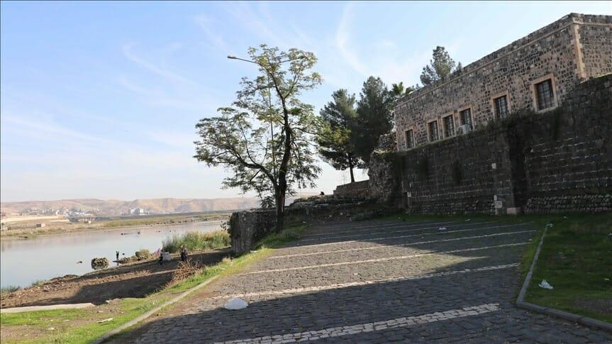 """thumbs b c 831247d193aef088870c680ad960ee22 - """"جزرة"""" التركية.. شاهدة على التاريخ والجمال والإبهار"""