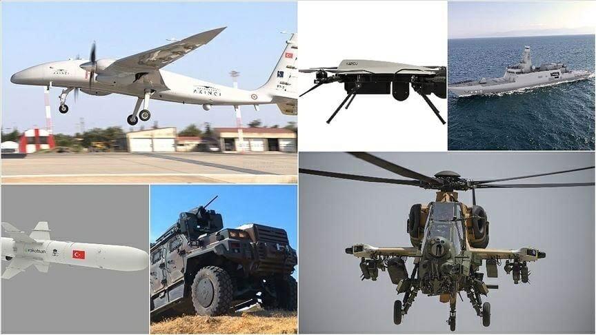 thumbs b c 9e3dee43e1451eb27b391a9a7e33d920 - لجنة تركية: نواصل بعزم مساعي تطوير الصناعات الدفاعية