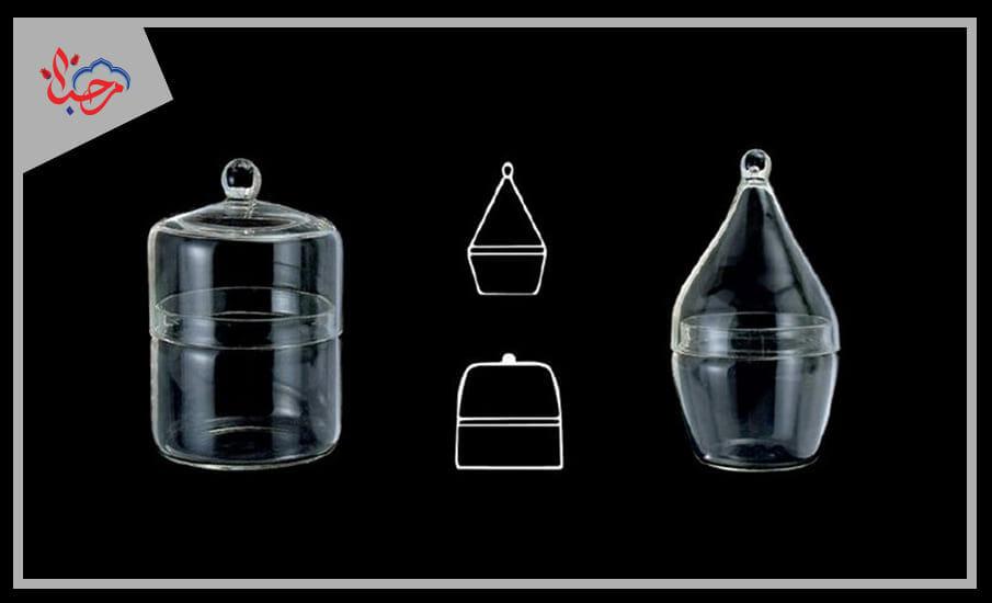 1 1 - العلماء المسلمين هم مؤسسي علم الكيمياء