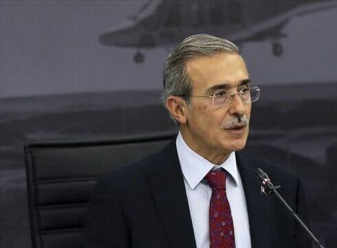 مسؤول تركي: صناعاتنا الدفاعية تلبي معظم احتياجاتنا